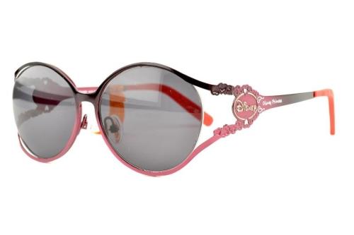 progressive eyeglasess miami eyeglasses